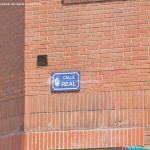 Foto Calle Real de San Sebastian de los Reyes 8