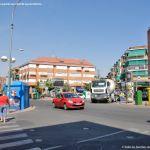 Foto Calle Real de San Sebastian de los Reyes 9