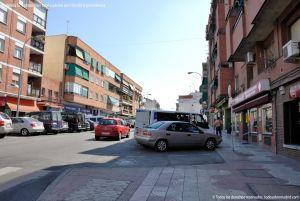 Foto Calle Real de San Sebastian de los Reyes 10