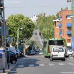 Foto Calle Real de San Sebastian de los Reyes 11