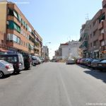 Foto Calle Real de San Sebastian de los Reyes 14