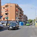 Foto Calle Real de San Sebastian de los Reyes 16
