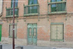 Foto Casa Calle Mayor