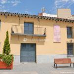 Foto Museo Etnográfico El Caserón 1