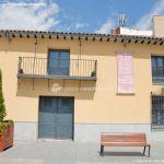Foto Museo Etnográfico El Caserón 3