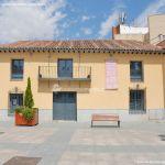 Foto Museo Etnográfico El Caserón 5