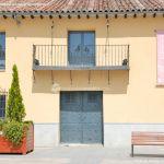 Foto Museo Etnográfico El Caserón 6