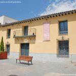 Foto Museo Etnográfico El Caserón 7