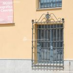Foto Museo Etnográfico El Caserón 9