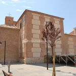Foto Iglesia de San Sebastián Mártir 9