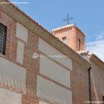 Foto Iglesia de San Sebastián Mártir 11