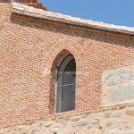 Foto Iglesia de San Sebastián Mártir 34