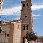 Foto Iglesia de San Sebastián Mártir 35