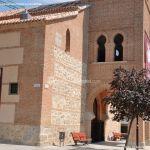 Foto Iglesia de San Sebastián Mártir 36