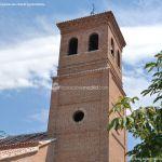 Foto Iglesia de San Sebastián Mártir 38