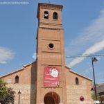 Foto Iglesia de San Sebastián Mártir 43