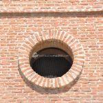 Foto Iglesia de San Sebastián Mártir 45