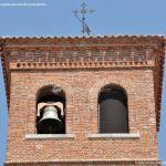 Foto Iglesia de San Sebastián Mártir 46