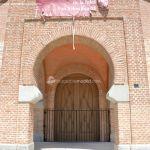Foto Iglesia de San Sebastián Mártir 48