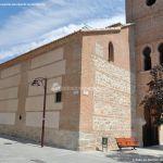 Foto Iglesia de San Sebastián Mártir 50