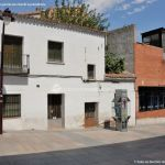 Foto Calle Vicenta Montes 2