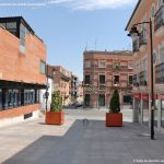Foto Calle Vicenta Montes 4