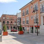 Foto Calle Vicenta Montes 5