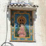 Foto Calle de la Iglesia de San Sebastian de los Reyes 9