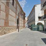 Foto Calle de la Iglesia de San Sebastian de los Reyes 10