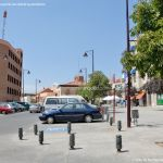 Foto Calle de la Iglesia de San Sebastian de los Reyes 12