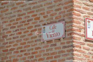 Foto Calle del Viento 1