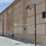 Foto Calle del Viento 2