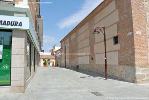 Foto Calle del Viento 3