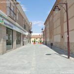Foto Calle del Viento 4