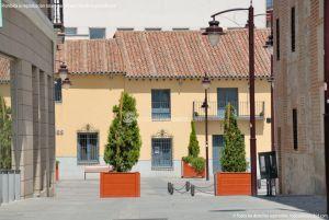 Foto Calle del Viento 5