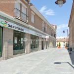 Foto Calle del Viento 6