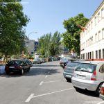 Foto Avenida Miguel Ruiz Felguera 2