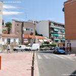 Foto Avenida Miguel Ruiz Felguera 3