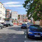Foto Avenida Miguel Ruiz Felguera 7