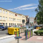 Foto Avenida Miguel Ruiz Felguera 8