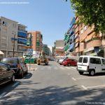Foto Avenida Miguel Ruiz Felguera 9
