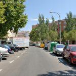Foto Avenida Miguel Ruiz Felguera 10