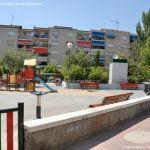 Foto Parque Infantil Avenida Miguel Ruiz Felguera 1