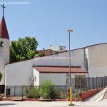 Foto Iglesia de Nuestra Señora De Valvanera 1
