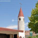 Foto Iglesia de Nuestra Señora De Valvanera 2