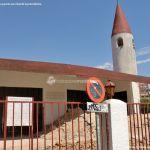 Foto Iglesia de Nuestra Señora De Valvanera 4