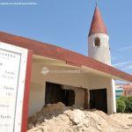 Foto Iglesia de Nuestra Señora De Valvanera 6