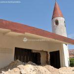 Foto Iglesia de Nuestra Señora De Valvanera 7