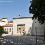 Foto Iglesia de Nuestra Señora De Valvanera 8