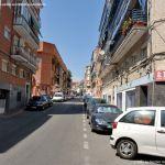 Foto Avenida del Chaparral 1